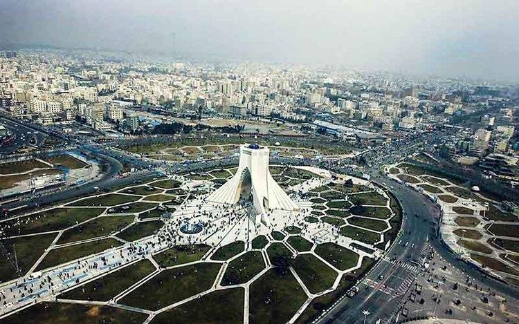 پرسودترین شهرهای ایران برای سرمایه گذاری را بشناسید