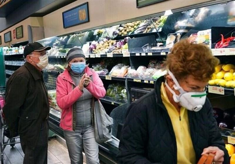کرونا در اروپا، از به میدان آمدن پهپادها در انگلیس تا تشدید محدودیت ها در کشورها