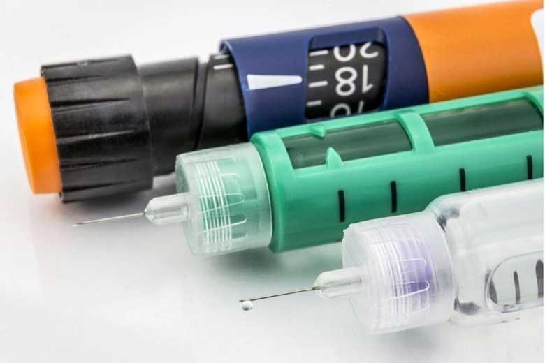 توزیع 600هزار انسولین قلمی در داروخانه ها؛ از شنبه