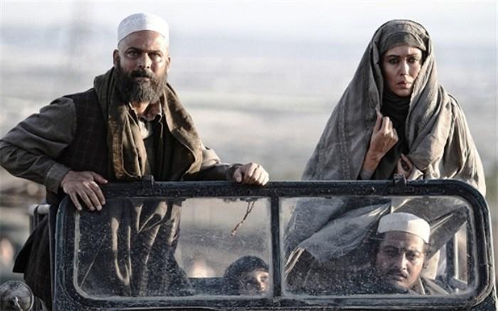 از مزار شریف تا بالکان همراه با شبکه سحر
