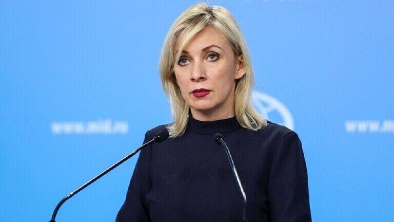 مسکو: تنها صلح بانان روسی در قره باغ مستقر می شوند