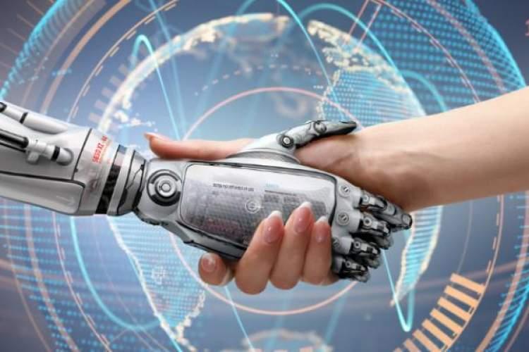 آینده کسب وکارها با هوش مصنوعی چگونه خواهد بود؟