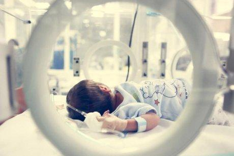 تب تاریخ تولد لاکچری با هزینه های چند ده میلیونی، 99.9.9 و فوج نوزادان نارس