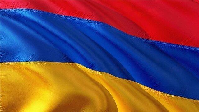 ارمنستان ممنوعیت 6 ماهه ورود کالاهای ترکیه را اجرایی کرد