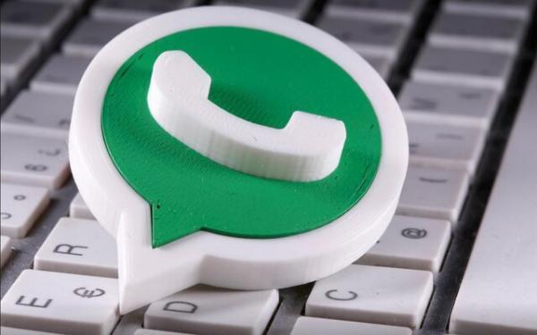 تفحص مجلس هند از تغییرات حریم خصوصی واتس اپ