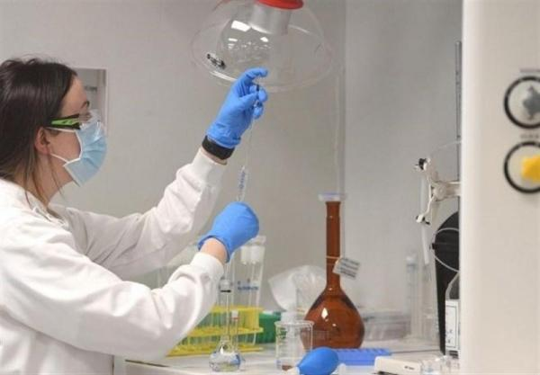 کرونا در اروپا، از شروع طرح واکسیناسیون جمعی در سوئیس تا رکورد مبتلایان روزانه در انگلیس