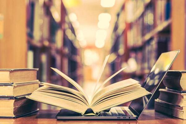 تغییری که فضای مجازی در خرید و فروش کتاب به وجود آورد