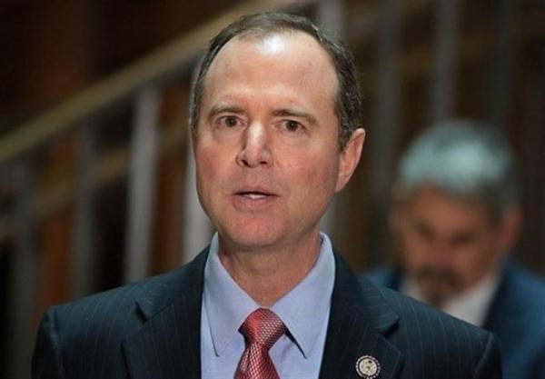 رئیس کمیته اطلاعات مجلس نمایندگان آمریکا: روسیه عامل حملات هکری اخیر است
