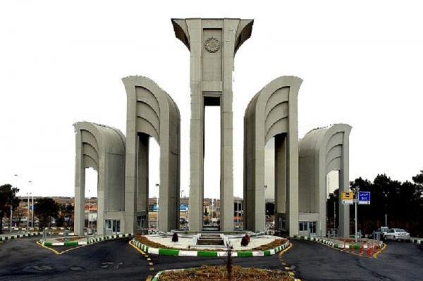 دانشگاه صنعتی اصفهان سومین دانشگاه برتر ایران شناخته شد
