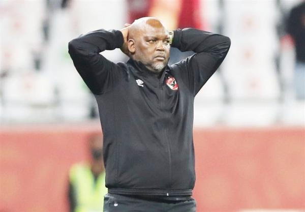 موسیمانی: آفریقا باید به سومی الاهلی مصر در جام جهانی باشگاه ها افتخار کند