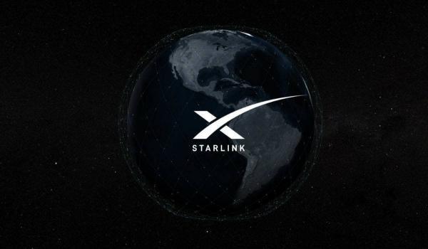 استارلینک چیست؟ ، پاسخ به همه سوالات درباره سرویس اینترنت ماهواره ای ایلان ماسک