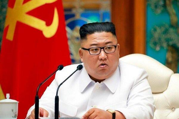 یک مقام ارشد مالی کره شمالی برکنار شد