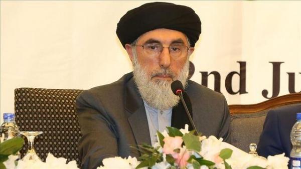 هشدار گلبدین حکمتیار به آمریکا بابت خروج از توافق صلح با طالبان
