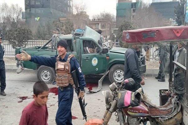 در توافقنامه دوحه با دولت افغانستان مشورت های لازم صورت نگرفت خبرنگاران