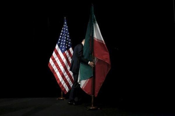 آمریکا: ایران دغدغه های آژانس را رفع کند!