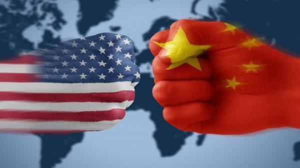 آمریکا: مذاکرات سختی با چین خواهیم داشت
