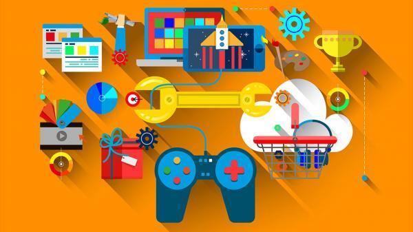 کارآفرینی با بازی ، یک شرکت مستقر در پارک علم و فناوری گلستان با طراحی بازی اشتغالزایی نموده است خبرنگاران