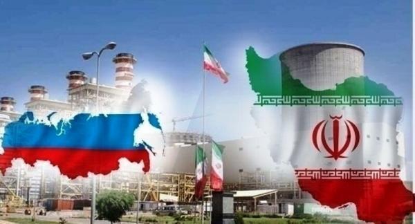 خبرنگاران علاقه مندی شرکت های روسی به ادامه همکاری با ایران