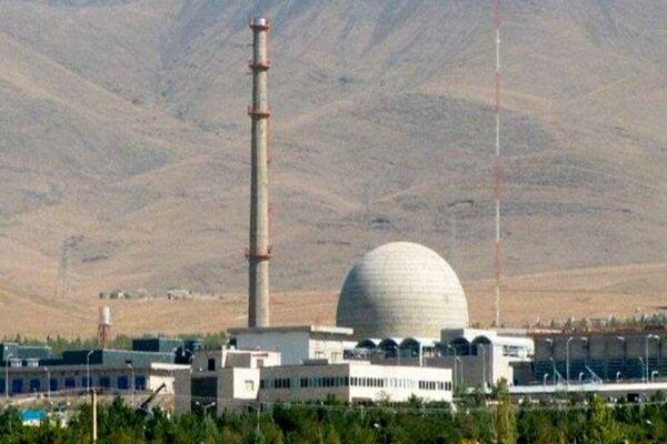 رویترز: ایران با سانتریفیوژهای پیشرفته IR-4 غنی سازی می کند