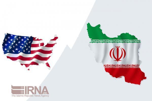 خبرنگاران تکذیب خبر پیشنهاد 15 میلیارد دلاری آمریکا به ایران