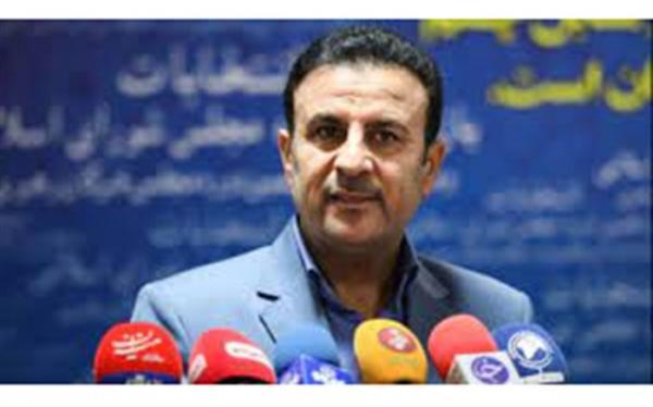 موسوی: 26 هزار و 976 نفر برای انتخابات شوراهای روستا ثبت نام کردند