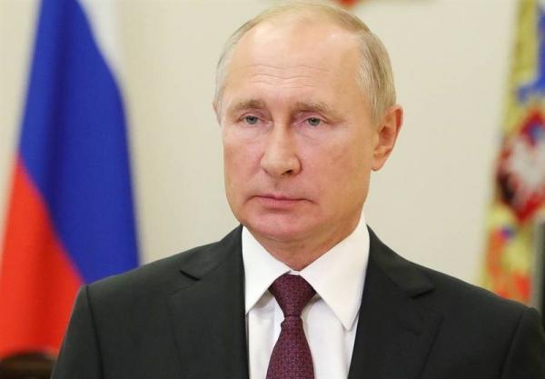 پوتین سفیر روسیه در عراق را تغییر داد