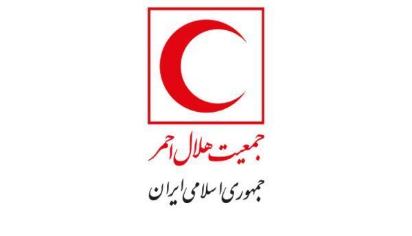 کنترل مسافران نوروزی به بیش از 94 هزار نفر رسید خبرنگاران