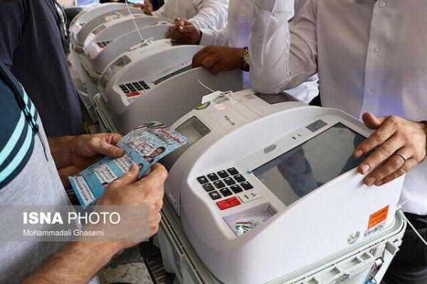 حضور نخبگان موجبات برگزاری انتخابات رقابتی سالم را فراهم می کند