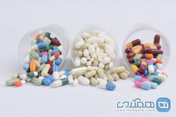 کابوزانتینیب؛ موارد مصرف و عوارض جانبی