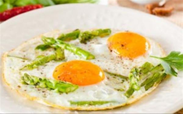 مواد غذایی ضداسترس را بشناسید