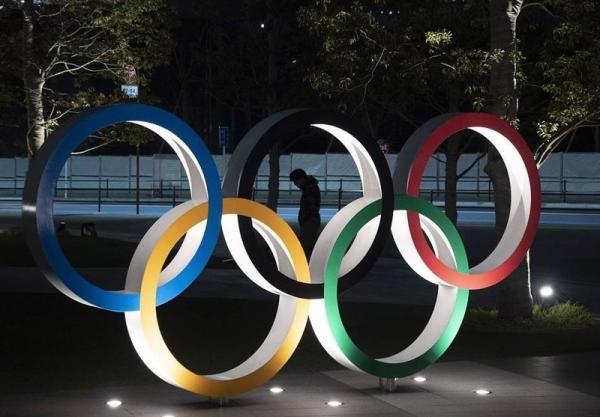 مخالفت 80 درصدی مردم ژاپن با برگزاری المپیک 2020، تعداد کرونایی ها حمل مشعل المپیک به عدد 8 رسید