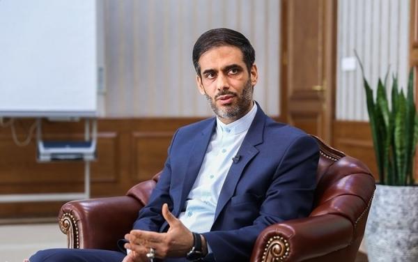 اعلام برائت سعید محمد از اصولگرایان