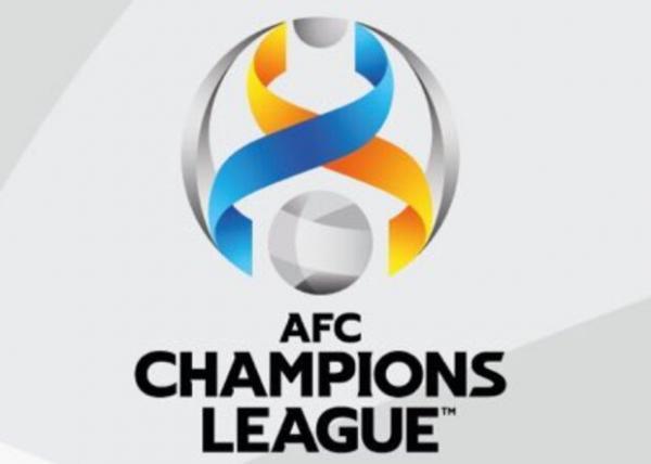 صعود نماینده استرالیا به مرحله پلی آف لیگ قهرمانان آسیا