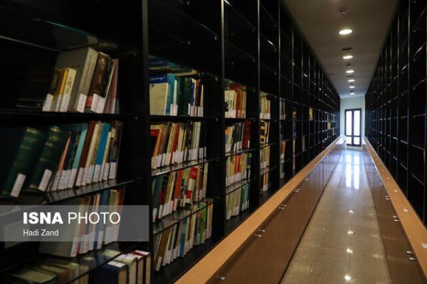 لزوم راه اندازی انجمن خیران کتابخانه ساز در اردستان