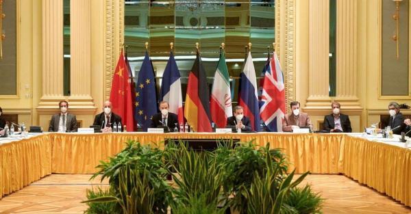 اروپا به تهران هشدار داد:زمان به نفع هیچ کسی نیست