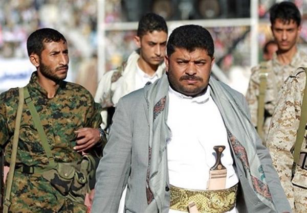 الحوثی: عملیات خمیس مشیط سرآغازی برای عملیات گسترده است