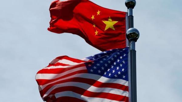 نخستین تماس تلفنی نمایندگان تجاری آمریکا و چین در دوران ریاست جمهوری بایدن