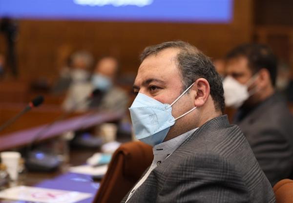 طباطبایی: ملی پوش کاراته بدون اطلاع پزشک از داروی ممنوعه استفاده کرد