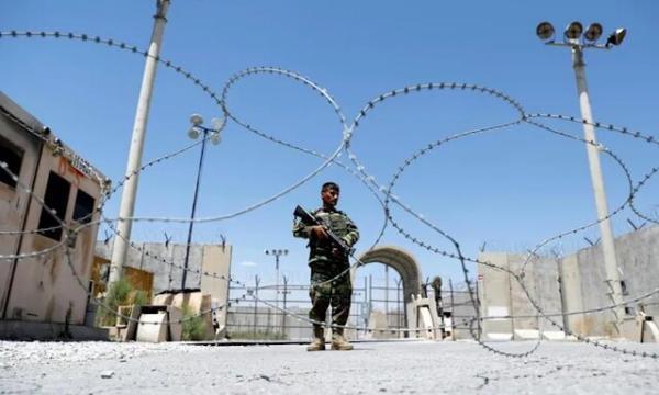 گاردین: افغانستان به ویتنامی دیگر برای آمریکا تبدیل شده است