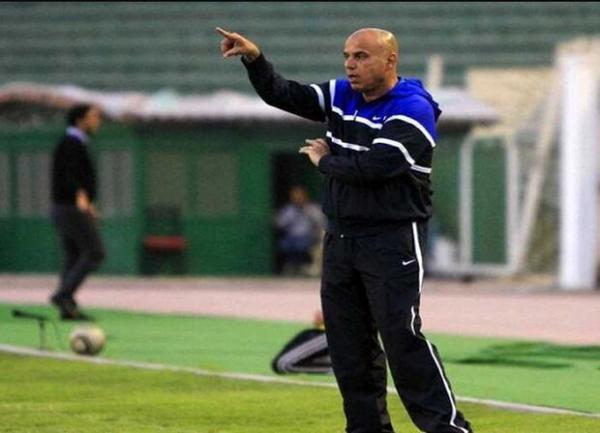 دو مربی عربی گزینه راهنمایی تیم ملی فوتبال لبنان