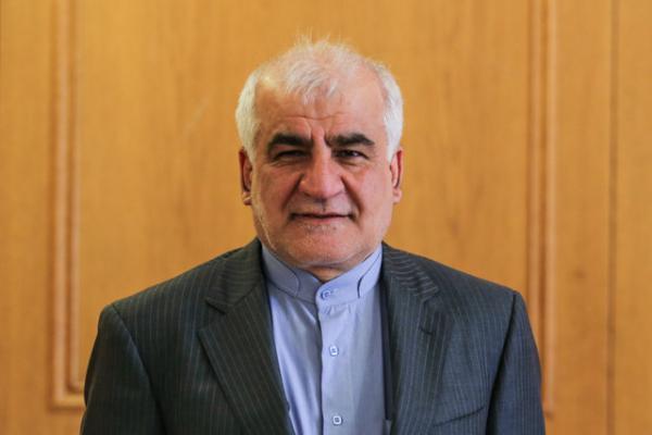چرایی موفقیت چین در مهار کرونا از نگاه سفیر ایران در پکن