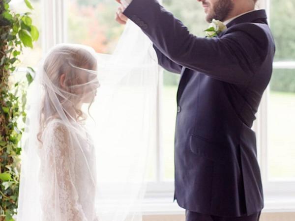 کودک همسری عامل اصلی پرونده های خودسوزی است