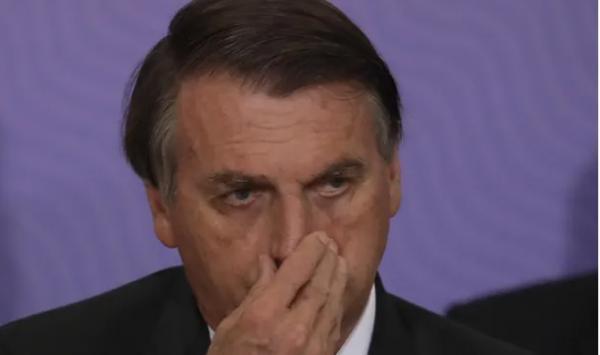 تور برزیل: آمریکا: رهبران واکسن نزده به سازمان ملل نیایند، رییس جمهوری برزیل: واکسن نزدم اما می آیم