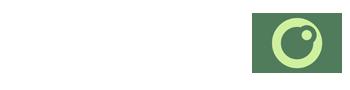 مجله آزات وب